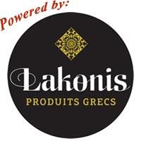 Stathis logo