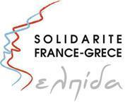 Solidarité France-Grèce Elpida